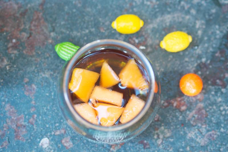 rhum-melon-recette