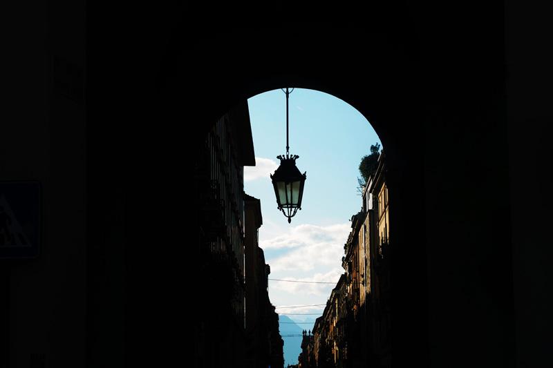 streets-turin