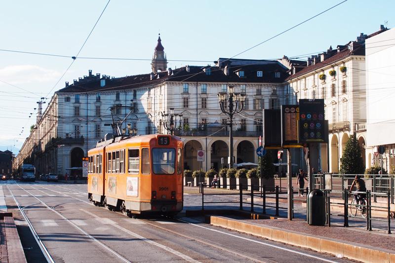 tram-sanvittorio
