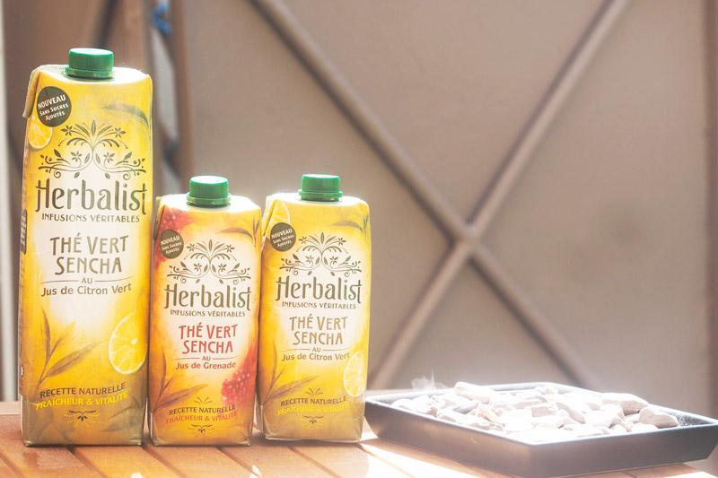 herbalist-avis