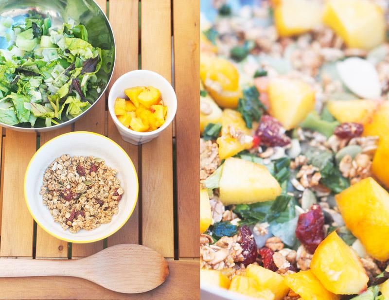 recette-salade-fraiche