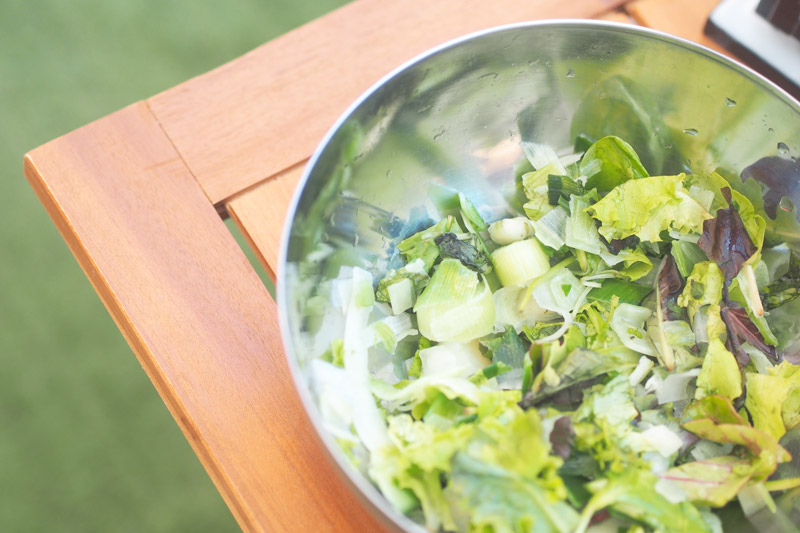 saladepoireaux