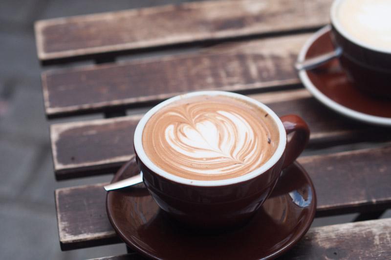 café-mokxa-lyon