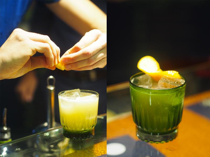 cocktailstepsmargarita