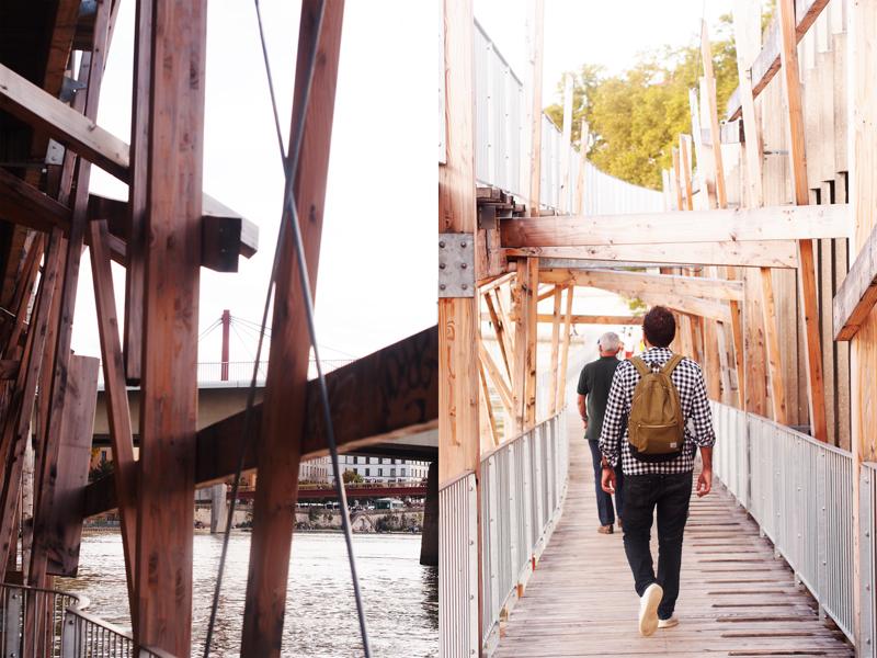 lyon-pont-ephemere