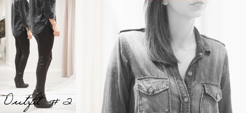 outfit2-reiko
