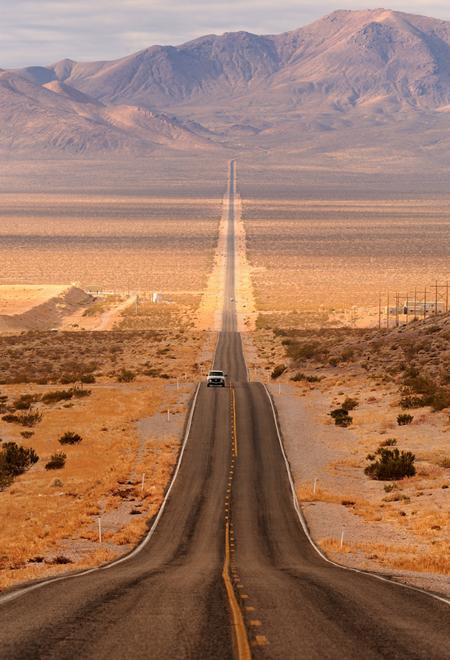 Long-Desert-Highway-Glenn-Nagel