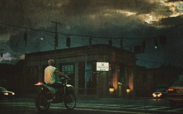 The-Place-Beyond-Pines-Poster-Detail