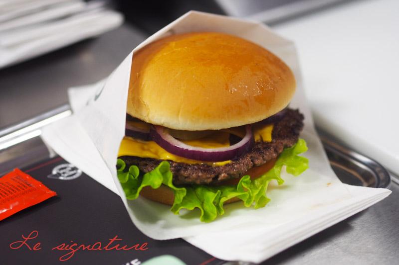 avis-burgersignature