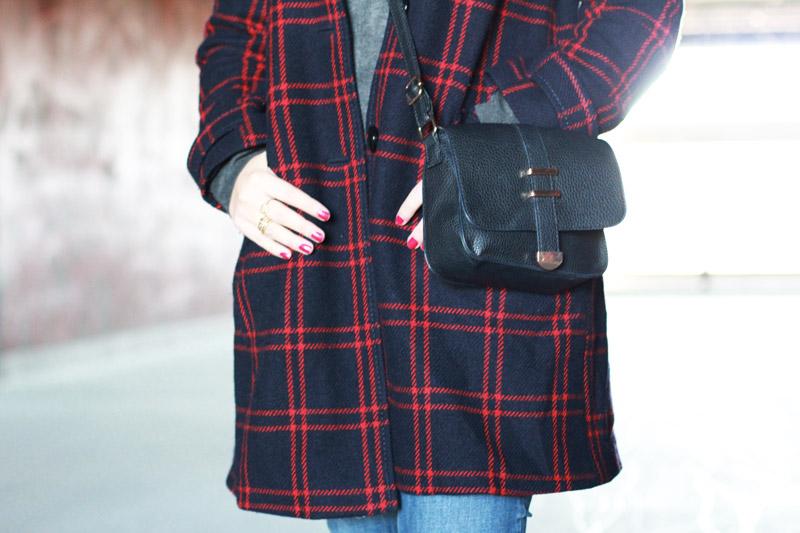 manteau-tartan