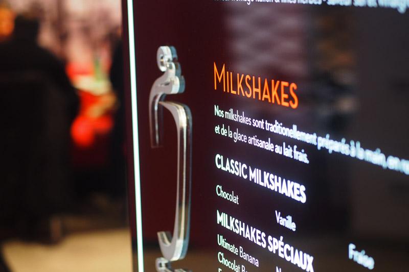 milkshakes-avis-steaknshake