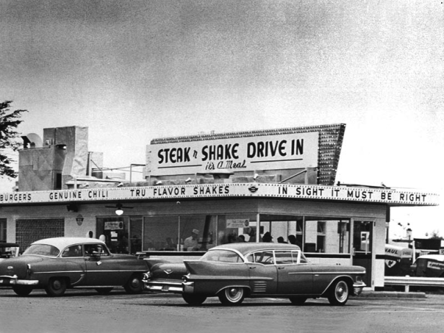 steak-and-shake-vintage-PNG