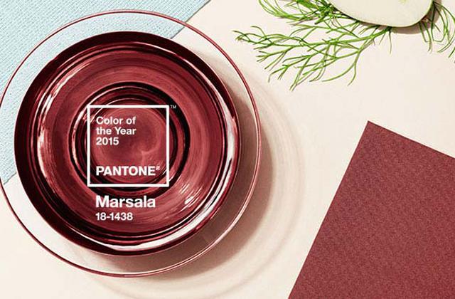 marsala-conseils-maquillage