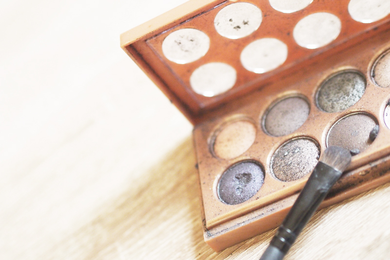 palette-maquillage-nyx