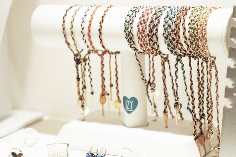 bracelets-izy