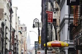 newyork-cityguide
