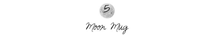 5-moonmug