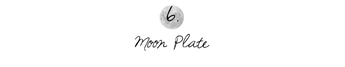 6-moonplate