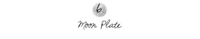 6-moonplate