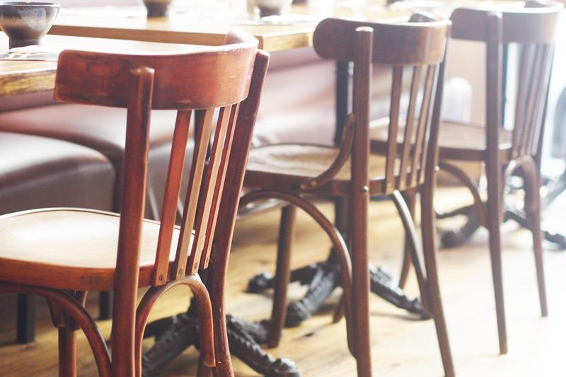 avis-brunch-ambassadebretagnemarseille