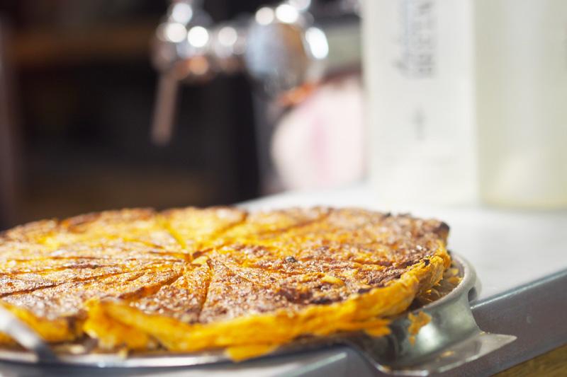 brunch-marseille-bretagne