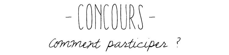 concours-parti