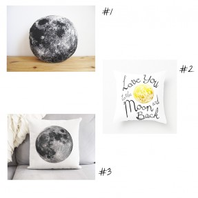 coussin-lune-selection