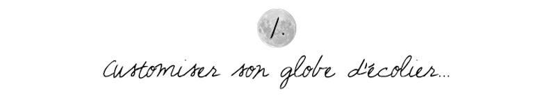 custo-globe-lune