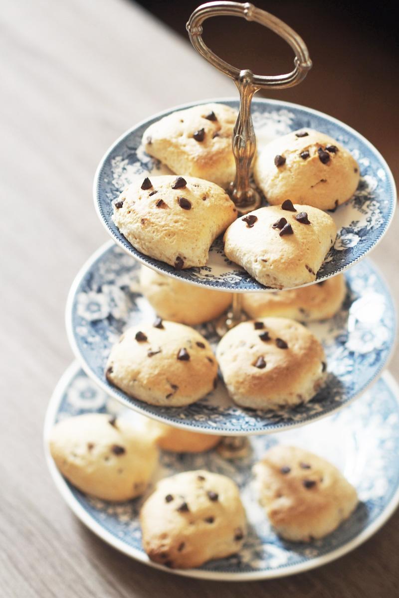 recette-officielle-scones