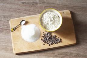 recette-scones-officielle