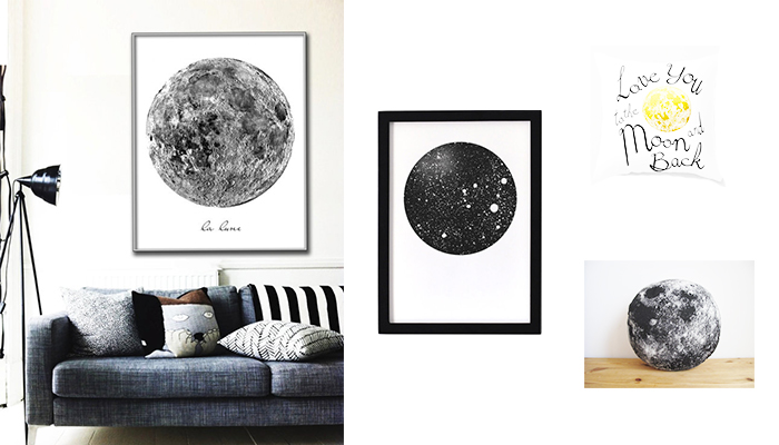 slider-lune