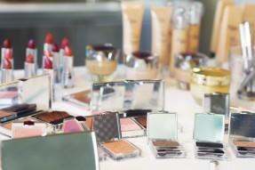 avis-maquillage-pierrericaud