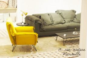 décoration-marseille2