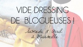 videdressing-marseille