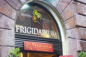 avis-frigidarium-rome