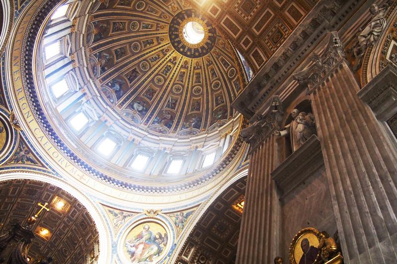 basilique-pierre