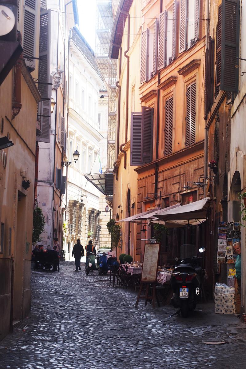campodeifiori-rome-cityguide