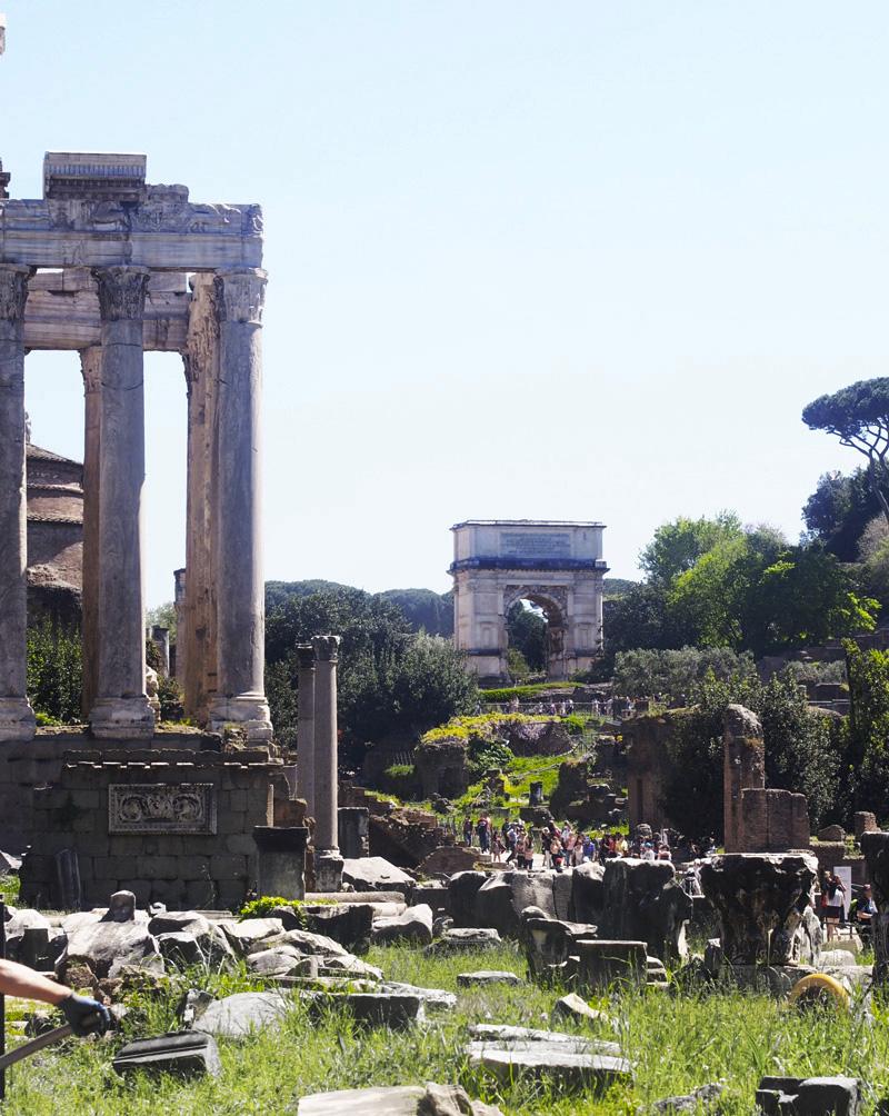 forum-visite-rome