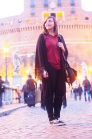 look-pont-rome