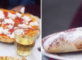 meilleurepizzeria-rome