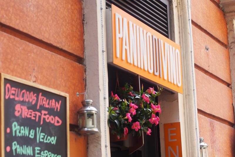 paninodivino-meilleurpaninirome