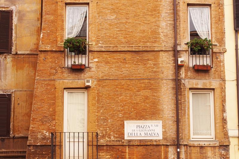 piazzagiovanni-rome
