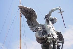 statut-chateaudesanges-rome