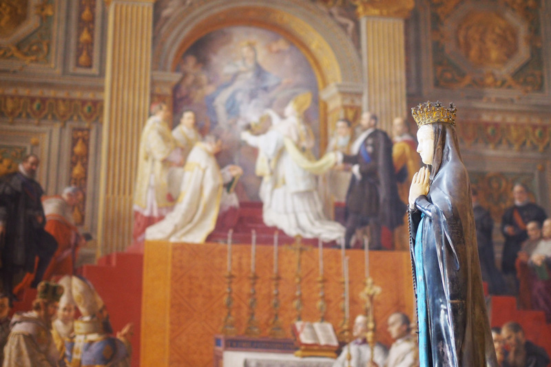 vatican-visite3