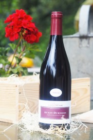 vin-laboxavin