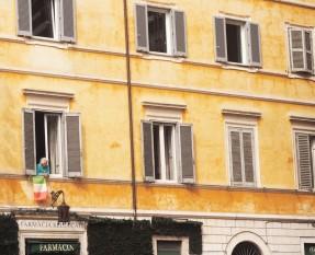 visite-trastevere-rome1