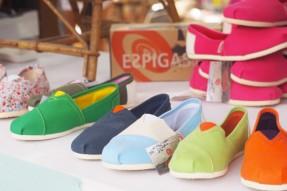 avis-shoes-espigas