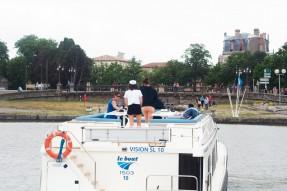 bateau-vision-leboat-avis