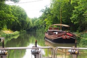 canaldumidi-leboat3