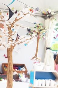décoration-art-trees